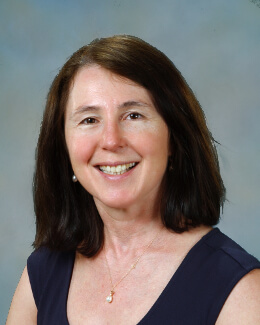 K. Annette Weller M.D. is a specialist in physical medicine and rehabilitation at RMA