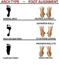 Cavoid Foot